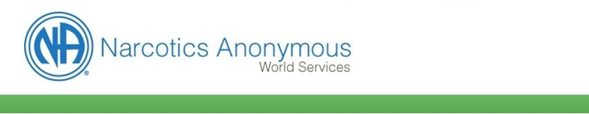 image of Logo for NA World Services